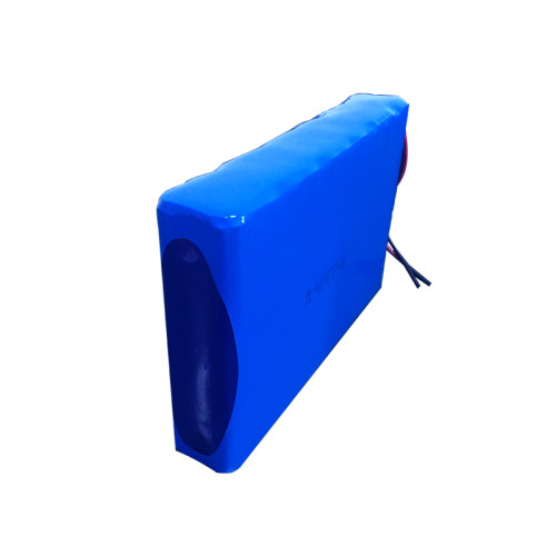 OEM/ODM 4s11p 14.8v 33ah li ion battery pack for electric vehicle solar lights in Canada
