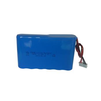 OEM rechargeable 13Ah 3.7v li-ion battery for handheld inkjet printer air pump Malaysia