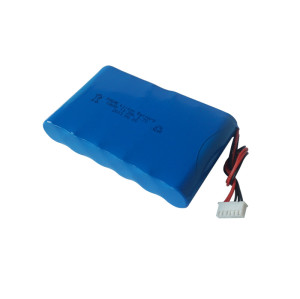 OEM rechargeable 13Ah 3.7v li-ion battery for handheld inkjet printer air pump Malaysia