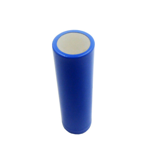 Icr18650 3400mah cylindrical lithium battery for outdoor lights/rc cars made in China