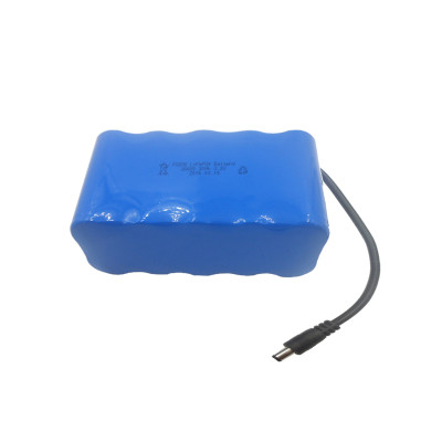 Great 26650 3.2v 30ah 96wh lithium lifepo4 battery pack for home solar energy storage make in China