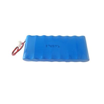 1S15P 26650 3.2V 25Ah lithium iron phosphate battery pack for solar panels lights UK