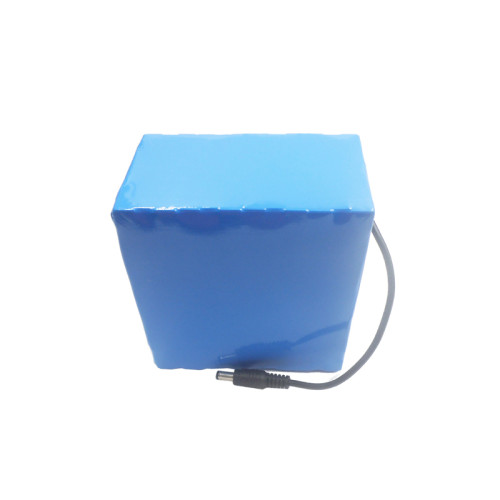 Deep cycle 3.2volt 50ah lifepo4 battery backup for solar power systems photovoltaic storage Australia