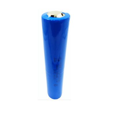 26650 2s1p 7.4v 3800mah li ion battery pack for home use/led lights uk