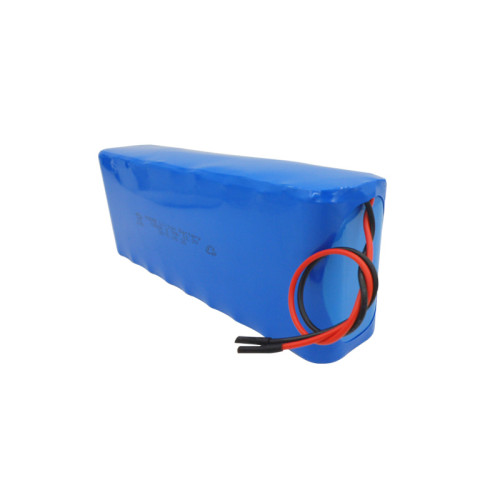 6s3p 24v 6700 mah 18650 lithium ion battery pack for outdoor lights/lawn tractor Sweden