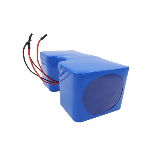 6s5p 18650 22.2v 11.25ah lithium-ion battery backup for motorycle/solar supplier in Dongguan