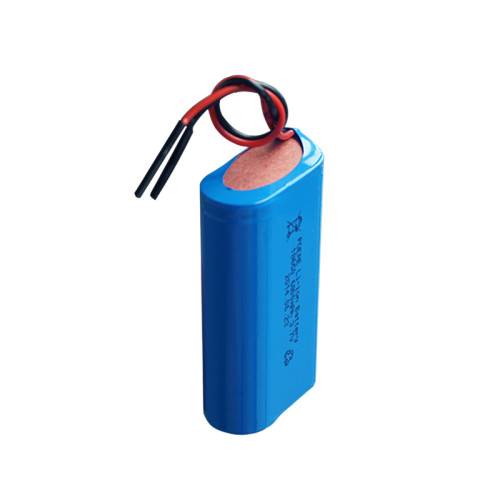 18650 6800mAh 3.7v rechargeable li-ion battery for induction mirror curing light India