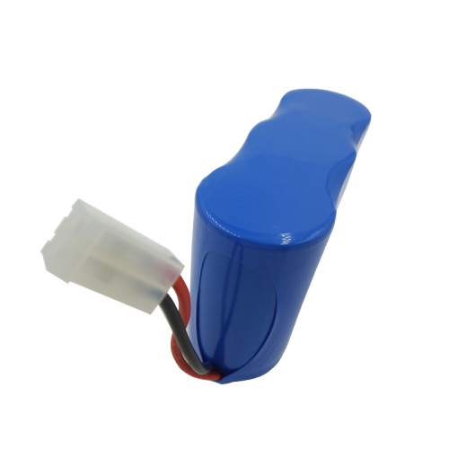 High drain 32650 12v 7000mah li-ion rechargeable battery pack for emergency lighting toy cars UK