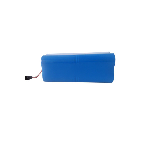6.4v 12ah rechargeable lifepo4 lithium ion battery pack for solar panels studying machine in Malaysia