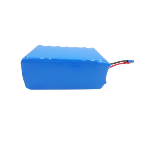 CE 3s7p 18650 12 volt 20ah lithium ion battery for motocaddy/golf trolley manufacturer in China