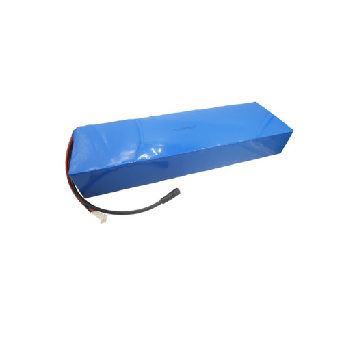 Deep cycle 4S 26650 12V 60ah lifepo4 battery pack for automatic guided vehicle motorcycle New Zealand