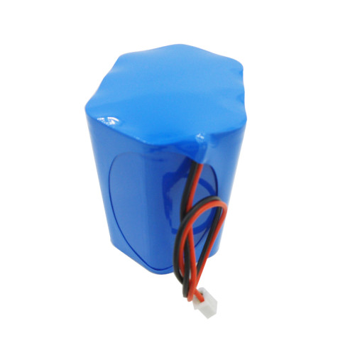 High capacity 1S 18650 3.7V 28ah lithium ion battery for solar power led table lamp Dongguan