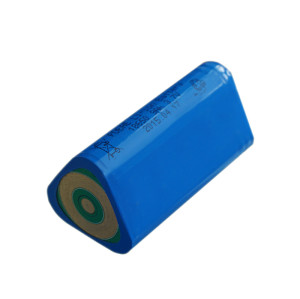 18650 1S3P 9000mah 3.7V rechargeable lithium battery pack for curing light  medical devices Guangzhou
