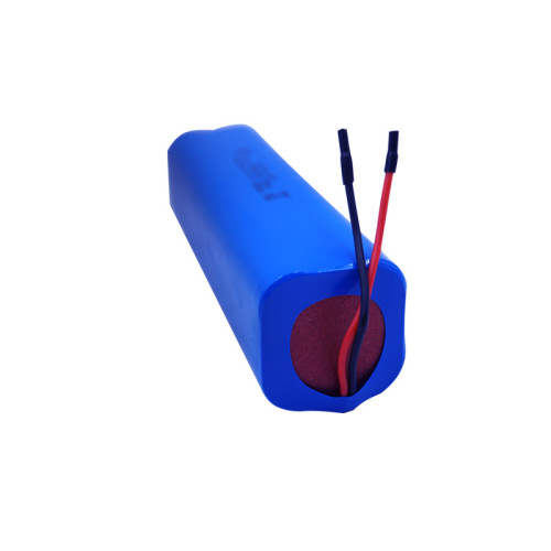 Customized shape 4s2p 14.8v lipo airsoft 6000mah laptop battery life 18650 li-ion battery pack for brushless motor aircraft portable device in Australia