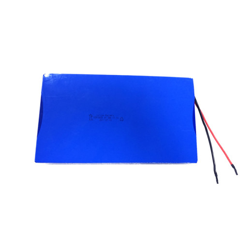 High quality 18650 11.1v 41.6Ah  lithium ion battery instead of 10.8v for lipo battery airsoft motor in India