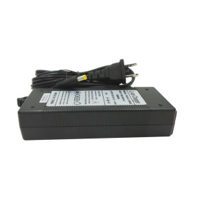 Wholesale price 3S 12.6V 6A 12v li-ion battery charger made in Dongguan