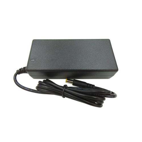 Universal AC 100V~240V 3A 12.6v li-ion battery charger made in Guangdong