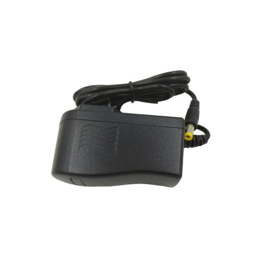 12.6V 1A 12v li-ion battery charger with CE certificate made in Dongguan