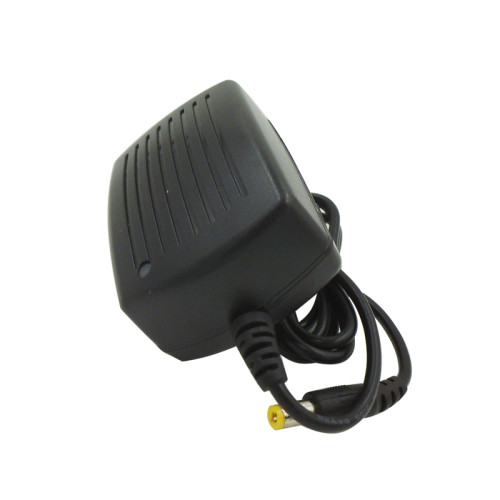 CE PSE KC standard 2a li-ion battery wall charger dc 4.2v made in Dongguan