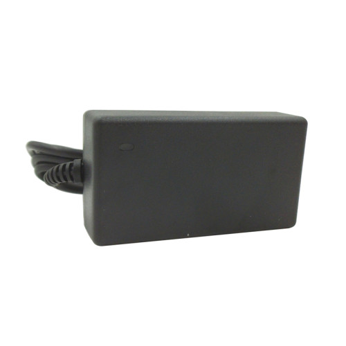 Safe universal DC 3a 4.2v li-ion battery charger  made in China