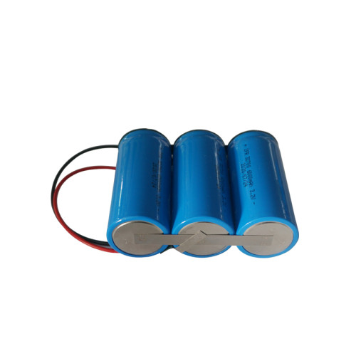 cheap price 32700 lifepo4 rechargeable battery 3.2v 18ah for solar street lamp