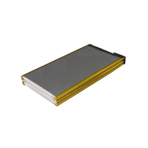 4069102 batterie 3s 12v 3500mah rechargeable pour lipo lecteur dvd battery pack
