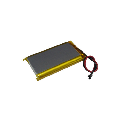 high capacity lipo battery 854568 3.7v 3000mah 11.1wh lithium polymer battery