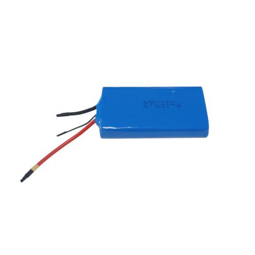 15C high power batteries 8s1p 28.8v 2100mah 18650 lithium ion liion battery