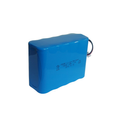 18650 rechargeable 7.4v 13ah li ion battery with factory lithium battery prices