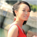 Ashlee Peng