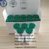 Polypeptide Hormone Follistatin 315 Antibody Fst-315