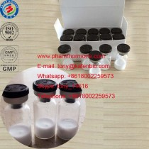 CAS 1379686-30-2 Human Growth Powder SR-9009