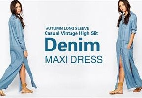 clothing manufacturers China