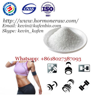 Primoteston Test Enanthate Testosterone Enanthate