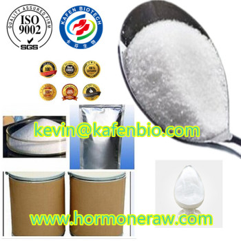 Dehydrotestosterone Muscle Building Steroids Boldenone Base 846-48-0