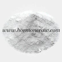 Equipoise Male Enhancement Steroids Boldenone Undecylenate CAS 13103-34-9