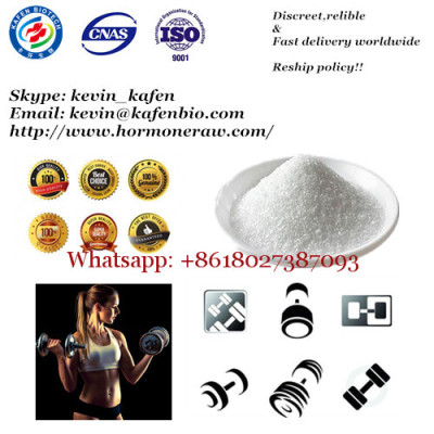 Muscle Building Durabolin Steroids 601-63-8 Nandrolone Cypionate