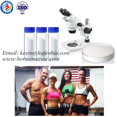 Anabolic Steroid Hormone Powder Oxymetholones (Anadrol) for Bodybuilding