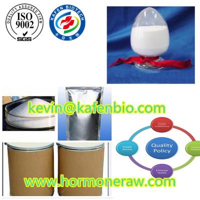 Anabolic Raw Steroid Powder Tamoxifen Citrate for Bodybuilding