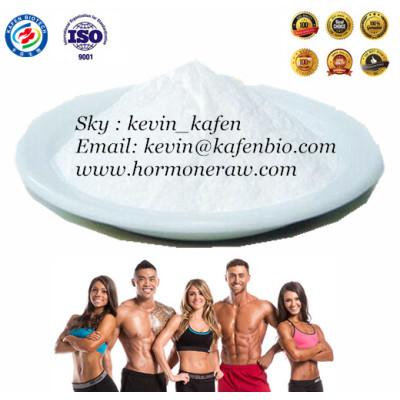 Body Building Safe Shipment Steroid Powder Femara Letrozole