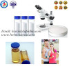 Semi-Finished Steroid Oil Solution Andropen 275 Mg/Ml
