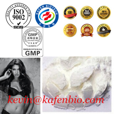 GMP Standard Steroid Androsterone /1-Androsterone /6-Oxo /Laxogenin for Body Building