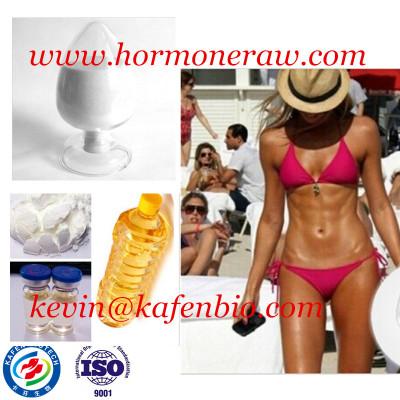Sex Enhancement Steroid Dapoxetine HCl CAS: 129938-20-1