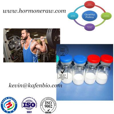 Mod Grf 1-29 Releasing Hormone Cjc-1295 Without Dac