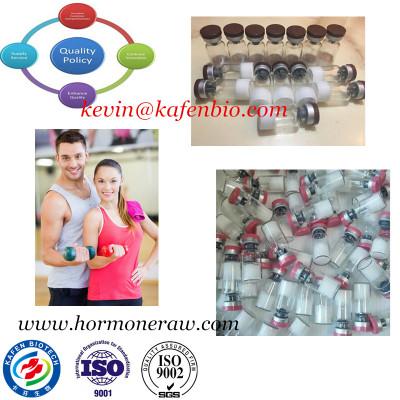 98% Injectable Polypeptide Hormones Ipamorelin CAS 170851-70-4