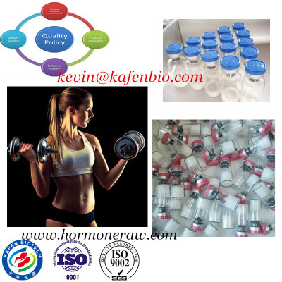 High Purity Peptides Steroid Oxytocin