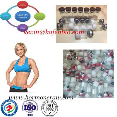High Quality Peptide Pentadecapeptide Bpc 157