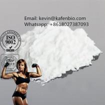 Testosterone Base powder Testosterone Base Steroids
