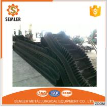 Industrial Large Loading Capacity Conveyor Roller For Bulk Materials