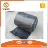 China Market Wholesale Cor Rubber Conveyor Belt, Used Conveyor Belt